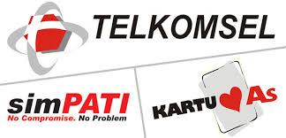 Cari Harga Pulsa Telkomsel Bondowoso Termurah