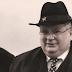Ο Χένρυ Κίσινγκερ ΤΩΝ ΒΑΛΚΑΝΙΩΝ ΝΟΜΙΖΕΙ ΟΤΙ ΕΙΝΑΙ Ο ΚΟΤΖΙΑΣ? ΤΗ ΨΩΝΙΣΕ ΤΕΛΕΙΩΣ