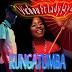 Audio:Vichou ft Lady Jaydee - Kugatumba:Download