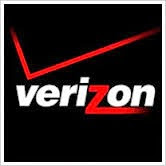 Verizon Latest Placement Papers 2016