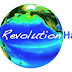 Blue Revolution Hawaii