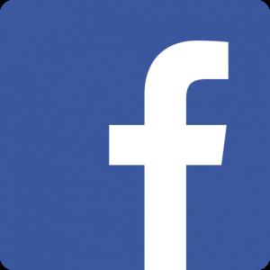 Facebook 3 4 1 handlerui 2 1 1 jar for Java and Symbian mobile