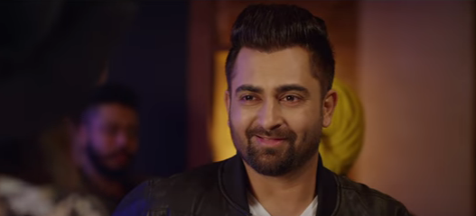 Shaadi Dot Com - Sharry Mann Song Mp3 Download Full Lyrics HD Video