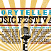 STORYTELLER'S MUSIC FESTIVAL & 2ND ANNUAL BON AQUA BLUEGRASS FESTIVAL COMING IN OCTOBER