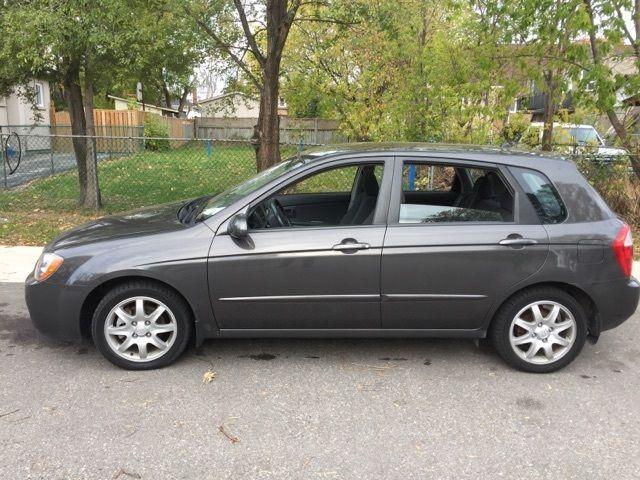 Cancelling Car Insurance Sheilas Wheels