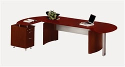 MNT2 Medina Desk