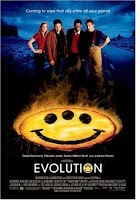 Evolution 2001 720p Hindi BRRip Dual Audio Full Movie Download