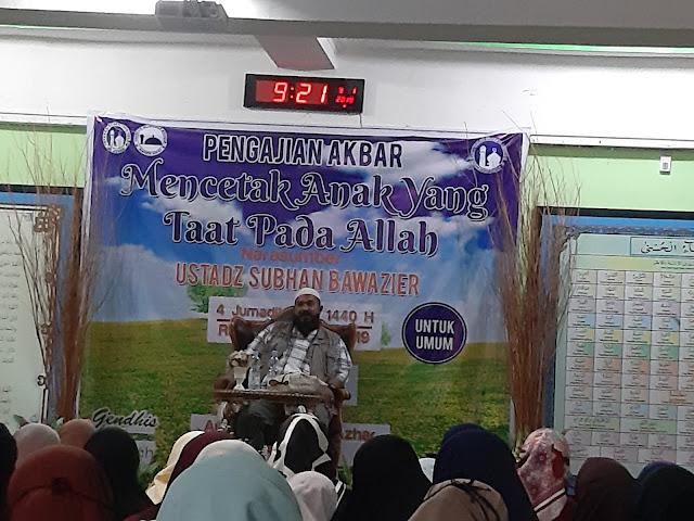 SD Islam Al Azhar 8 Kembangan