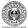 West Bengal 12th Class Topper Name List - WBCHSE Class 12th 2017 Merit List District Wise School Wise