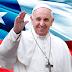 Eventos masivos en Chile serán suspendidos con motivo de la visita del Papa