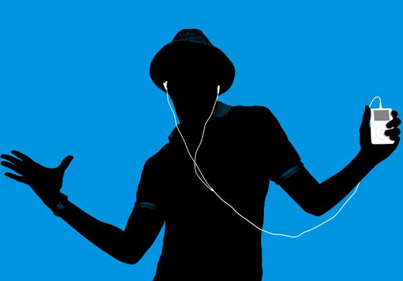 6 Situs Download Lagu Mp3 Legal, Gratis Dan Terpopuler