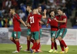 اون لاين مشاهدة مباراة ليبيا والكونغو بث مباشر 28-1-2018 بطولة افريقيا للاعبين المحليين اليوم بدون تقطيع