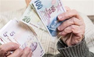 Emeklilere Bayram İkramiyesi Hakkında Bilinmesi Gerekenler
