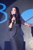 Preity Zinta 003.JPG