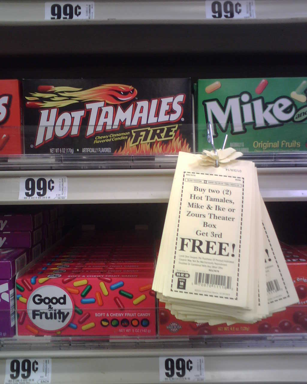 image regarding Heb Printable Coupons named Coupon stacking at HEB: a small guidebook