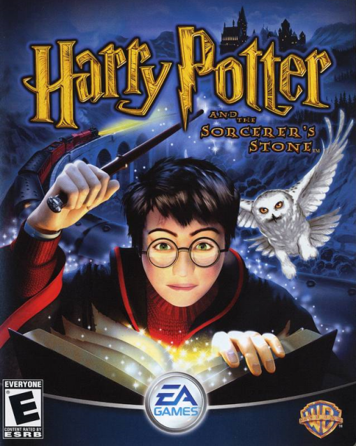 read harry potter and the chamber of secrets free pdf