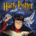 Harry Potter and Sorcerer's Stone PC Game full free download