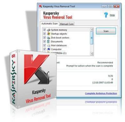 avptool 2010 gratuit