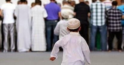 Tak Sempat Baca Surah Al-Fatihah Saat Shalat Jamaah
