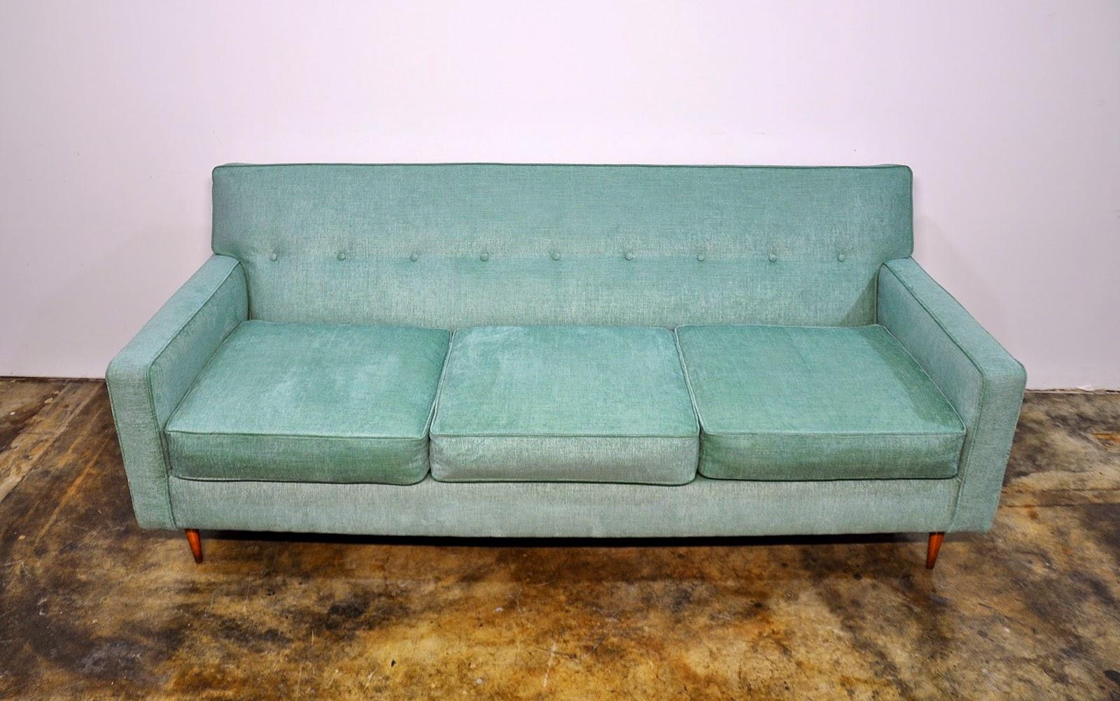 Mid Century Modern Sofa Designs 96 Select