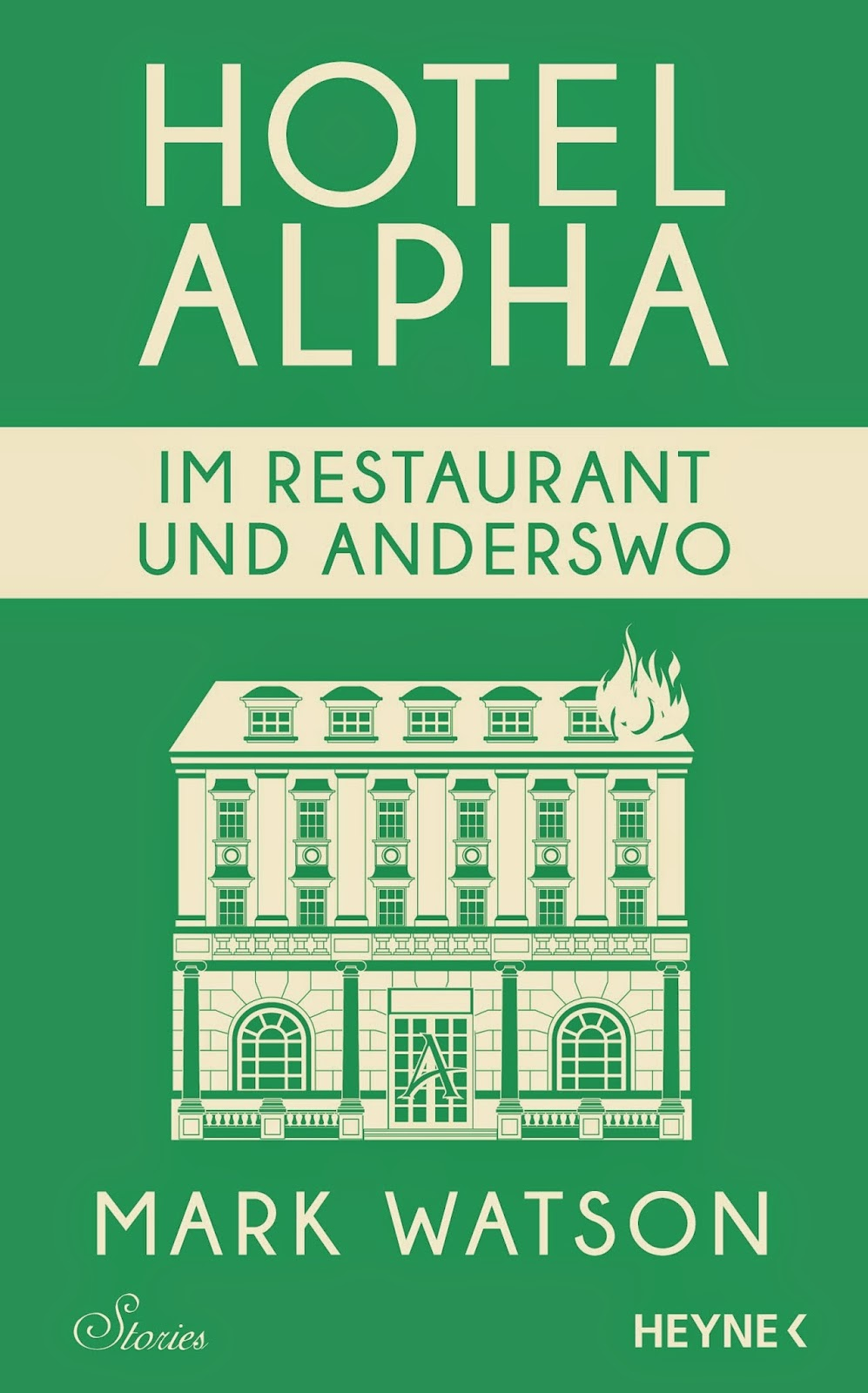 http://www.randomhouse.de/ebook/Im-Restaurant-und-anderswo-Hotel-Alpha-Stories/Mark-Watson/e489900.rhd