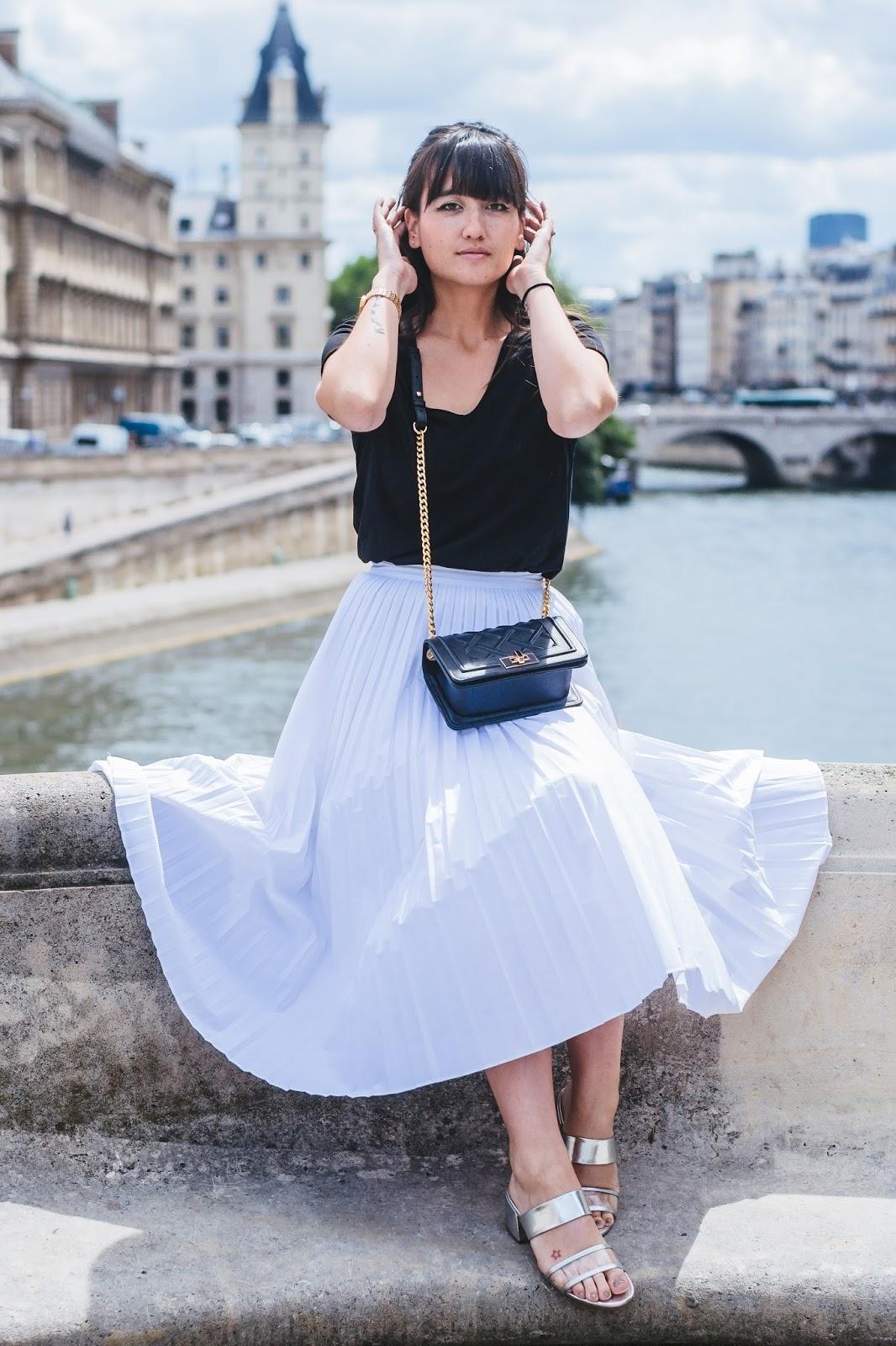 meetmeinparee-style-look-paris-streetstyle-look-mode-parisian-blogmodeparis