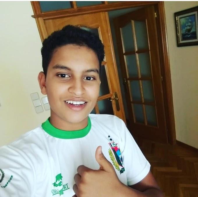 Pedro Sánchez responde la carta de un niño saharaui.