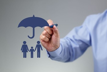 something old, sometime new insurance when you are getting marriedmedical insurance providers are not created equal since you become engaged, should you both have separate insurance it is important to discuss the both of