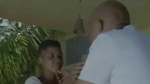 Download Video | Manyo Lee - Mwahija (Singeli)