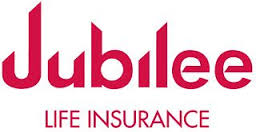 Job Opportunities at Jubilee Life Insurance, Agents
