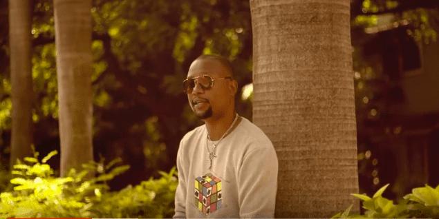 Nikki Mbishi – NIMEKUMISS |Download Mp4