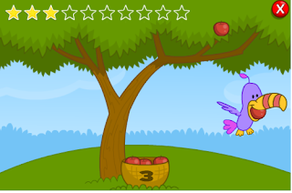 http://www.funbrain.com/playground/apple-catch/index.html#game