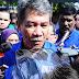 'Kerusi Di Dun Rantau Dibatalkan Oleh Mahkamah'