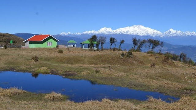 house-at-darjeeling