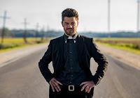 Preacher Season 2 Dominic Cooper Image 1 (1)