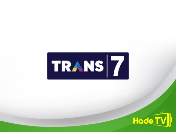 Nonton Gratis Tv Online Live Streaming Trans7