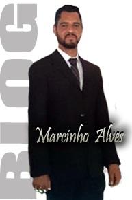 Blog Ministério Aliança