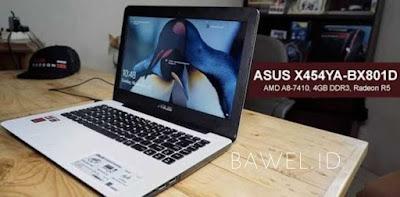 Laptop 3 Jutaan 2018 Terbaik