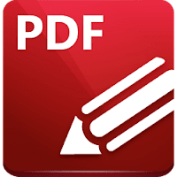 PDF-XChange Editor (former PDF-XChange Viewer) is a powerful PDF Editor/Viewer, designed for anyone from home users to large corporate environments.