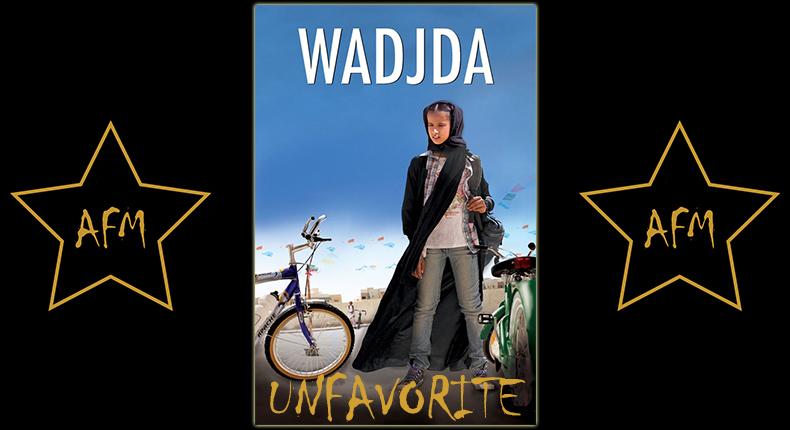 wadjda-das-madchen-wadjda
