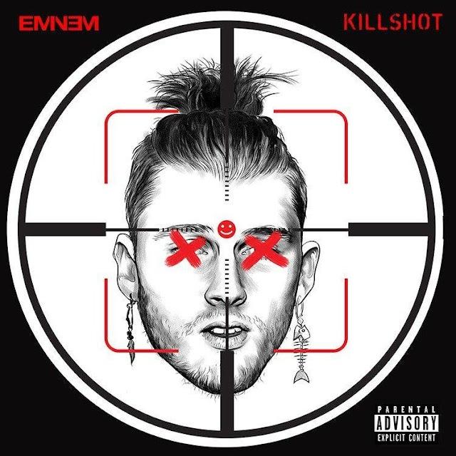 Eminem – KILLSHOT