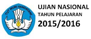 artikel ini menjelaskan tentang jadwal UN SMP/MTs tahun 2015/2016 yang akan segera tiba
