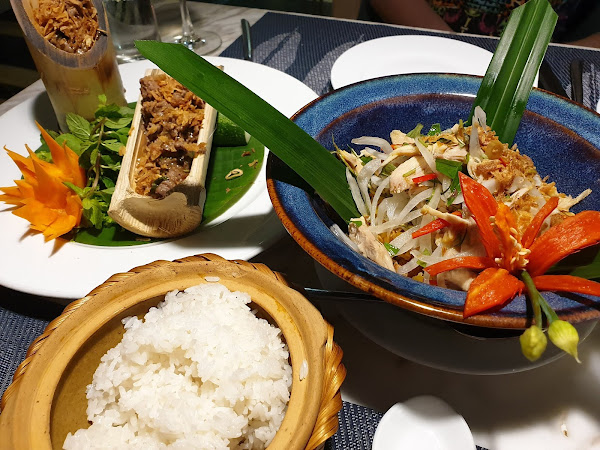 Vietnam: How to eat like a local