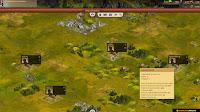Darmowa gra strategiczna czasu rzeczywistego