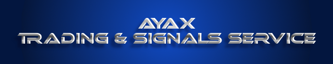 Ayax Forex Trading and Signals Service