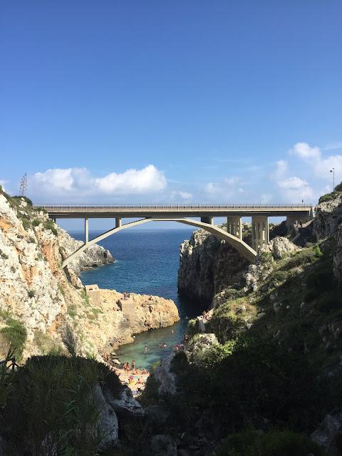 ponte_ciolo