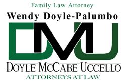Divorce lawyer pasco county florida divorce attorney serving pasco county florida including new port richey trinity hudson hernando beach aprieka bayport and brooksville solutioingenieria Images