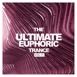 Various Artists - The Ultimate Euphoric Trance, Vol. 11 [iTunes Plus AAC M4A]
