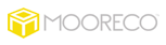 MooreCo Products
