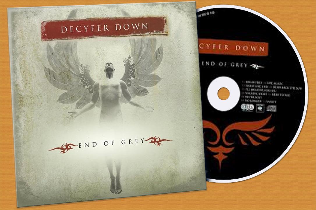 DECYFER DOWN DVD BAIXAR
